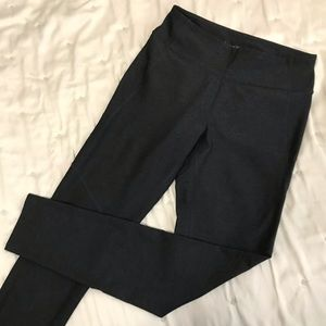 Outdoor Voices 7/8 Warmup Leggings